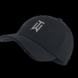 Nike TW Classic 99 Statement Hat