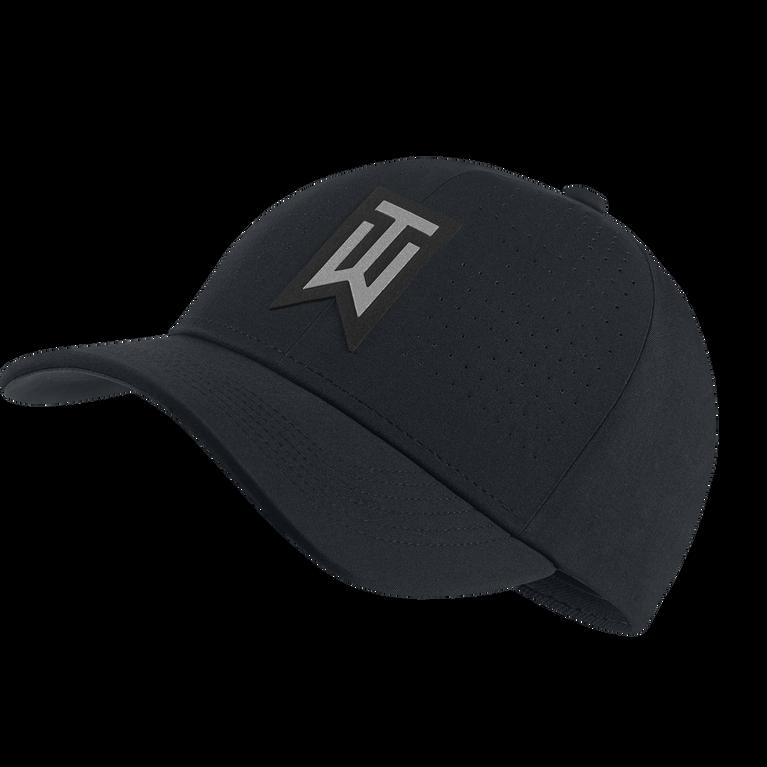da1c3dca3c9 Nike TW Classic 99 Statement Hat