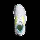 Alternate View 3 of CourtJam XJ Junior's Tennis Shoe