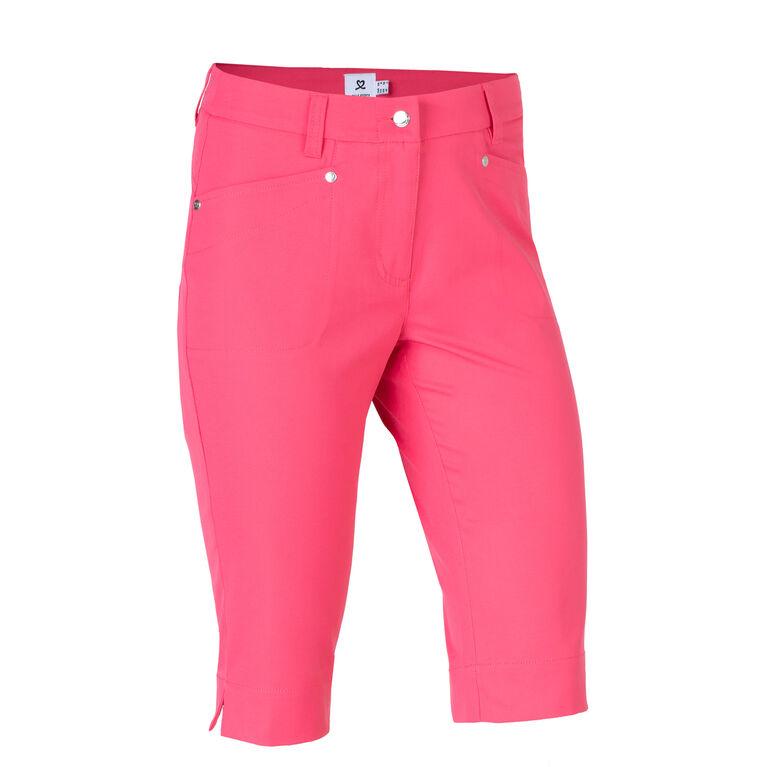 Poppy Group: Lyric Watermelon City Shorts