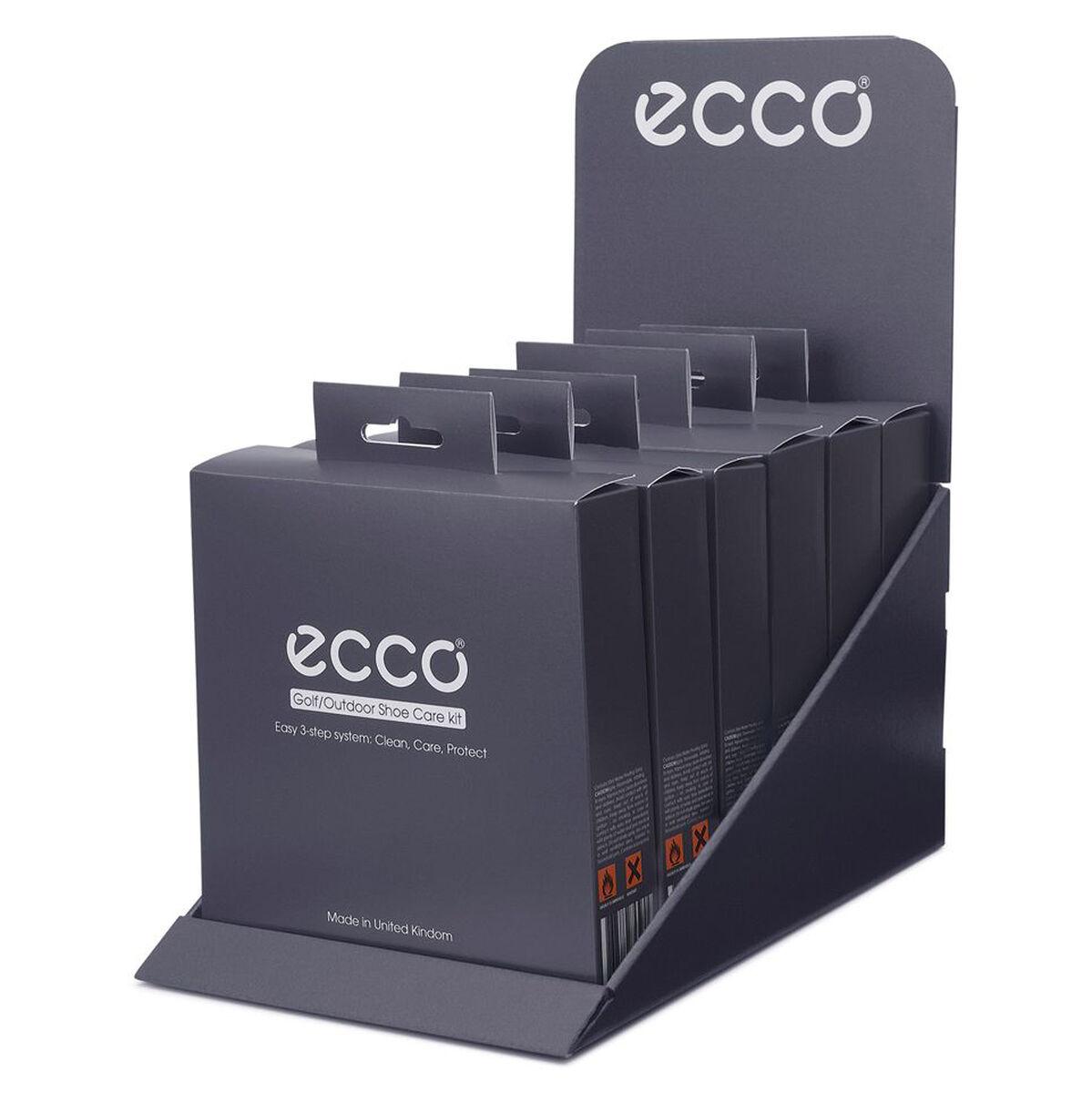4c7c7191f4 ECCO Shoe Care Kit