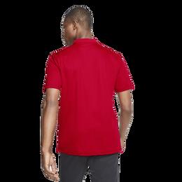 Dri-FIT Victory Blade Collar Men's Golf Polo