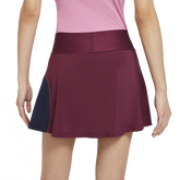 Alternate View 5 of Advantage Women's Hybrid Tennis Skirt