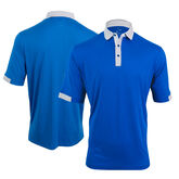 Alternate View 2 of Mikel Golf Polo