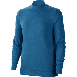 Dri-FIT Women's Pullover Golf Top