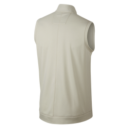 Nike Therma Repel Golf Vest