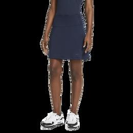 Dri-FIT UV Victory Women's Golf Skirt