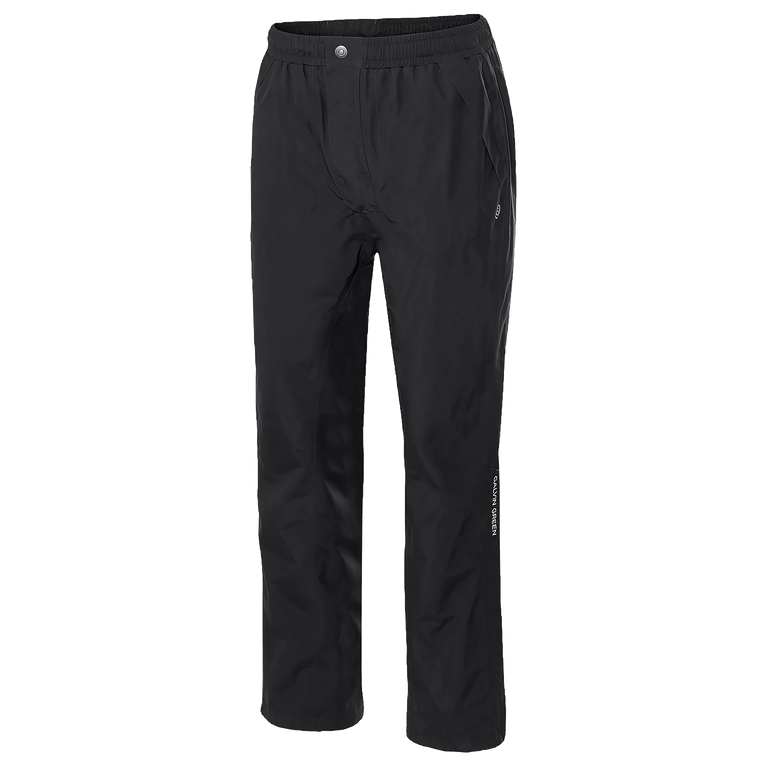 Andy Gor-Tex Lined Rain Pant