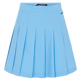 Alternate View 4 of Adina Pleated Golf Skirt