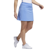 Alternate View 1 of Minted Blues Collection: Ultimate Solid Sport Skort