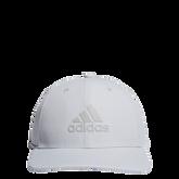 Digital Print Hat
