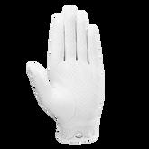 Alternate View 2 of Dawn Patrol Glove