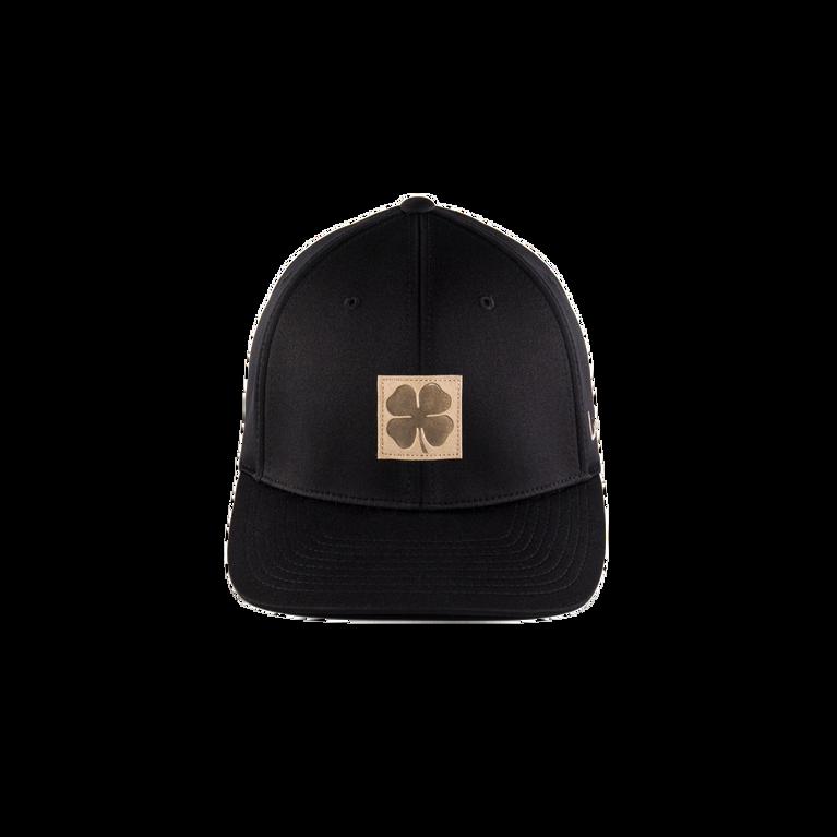 Hawthorn Hat