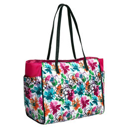 Glove It Garden Party Tote Bag