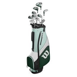Profile SGI Women's Package Set w/ Cart Bag
