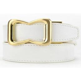 Nexbelt Janell White Women's Belt