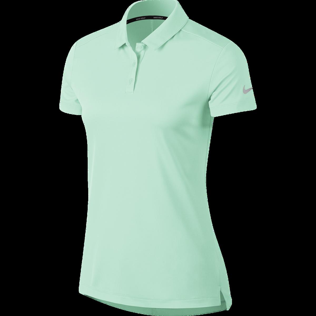 a3a16f5a4e20 Images. Nike Dry Golf Polo