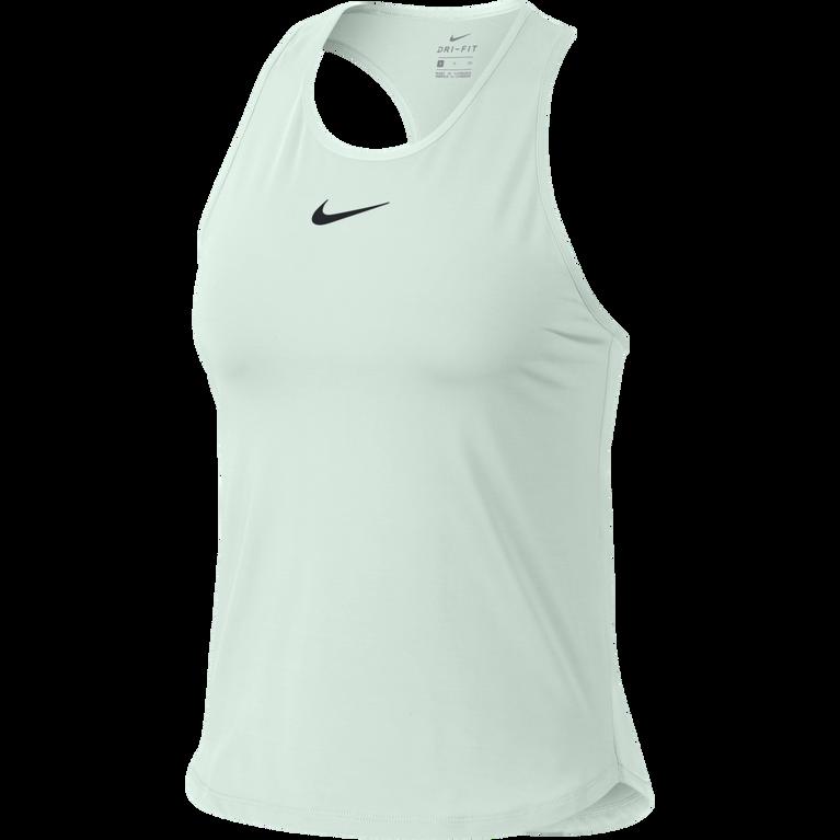 NikeCourt Dry Slam Tennis Tank