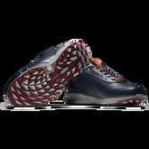 Alternate View 4 of Stratos Men's Golf Shoe