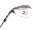 DST CR-10 Wedge