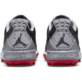 Alternate View 3 of Jordan ADG 3 Men's Golf Shoe