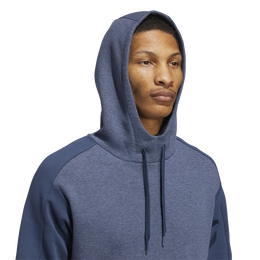Adidas Go-To Primegreen COLD.RDY Hoodie