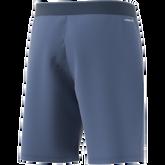 "Alternate View 1 of Club Stretch Men's 7"" Tennis Shorts"