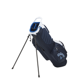Alternate View 1 of HL Zero Double Strap Stand Bag
