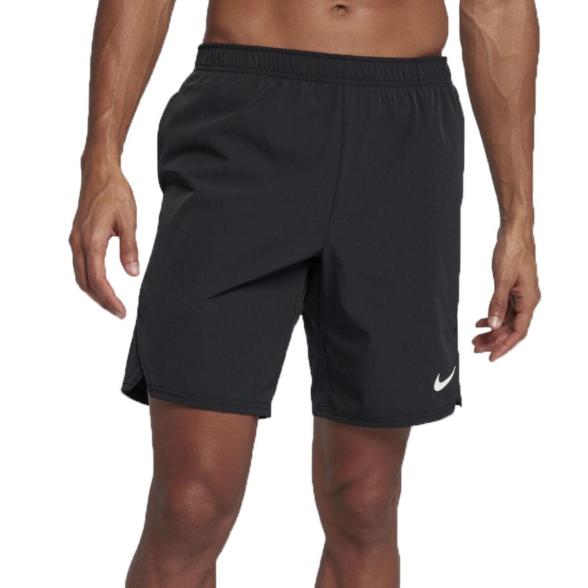 17aa51dcb13a Images. NikeCourt Flex Ace 9 quot  Tennis Shorts
