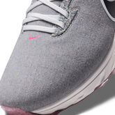 Alternate View 6 of Air Zoom Infinity Tour M21 NRG Golf Shoe