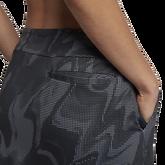 Nike Women's Dry Printed Golf Skort