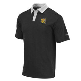 Kennesaw State Owls Range Polo