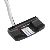 Alternate View 2 of Triple Track Double Wide Putter