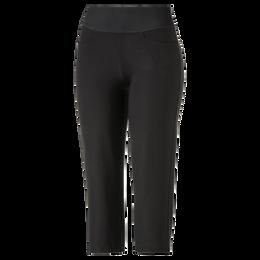 PWRSHAPE Capri Pants