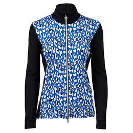 Daily Sports Ultra Group: Bella Cardigan Front