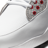 Alternate View 7 of Jordan ADG 2 Men's Golf Shoe - White/Red