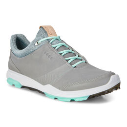 BIOM Hybrid 3 GTX Women's Golf Shoe - Grey