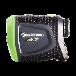 NX7 Laser Rangefinder