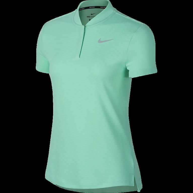 Nike Women's AeroReact Golf Polo