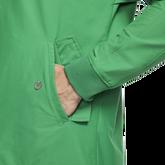 Alternate View 4 of Repel Player Men's Golf Jacket
