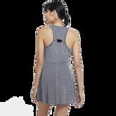 Alternate View 3 of NikeCourt Dri-FIT Advantage Women's Tennis Dress