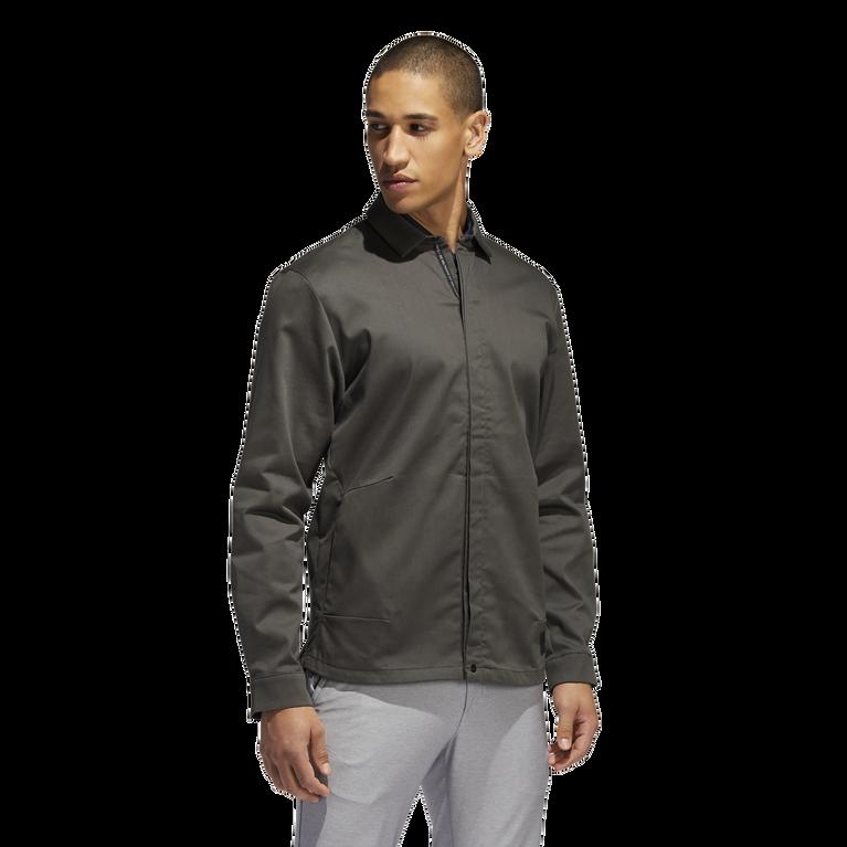 Adicross Chino Shirt Jacket