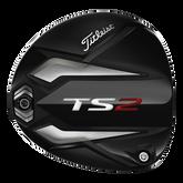 Titleist TS2 Driver
