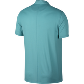 Alternate View 5 of Dri-Fit Victory Texture Polo
