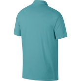 Alternate View 11 of Dri-Fit Player Pocket Solid Polo