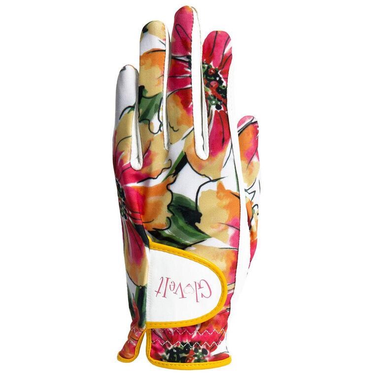 Glove It Sangria Glove