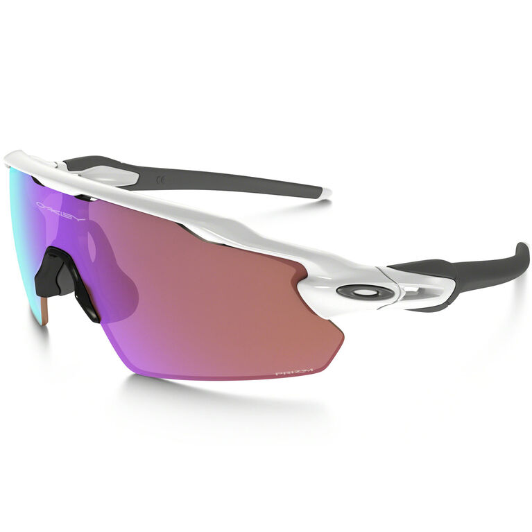 Oakley Prizm Golf Radar EV Pitch Sunglasses