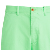 Alternate View 4 of Classic Fit Chino Golf Short
