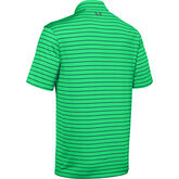 Alternate View 5 of Playoff 2.0 Men's Golf Polo Shirt