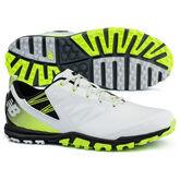 New Balance Minimus SL Men's Golf Shoe - Grey